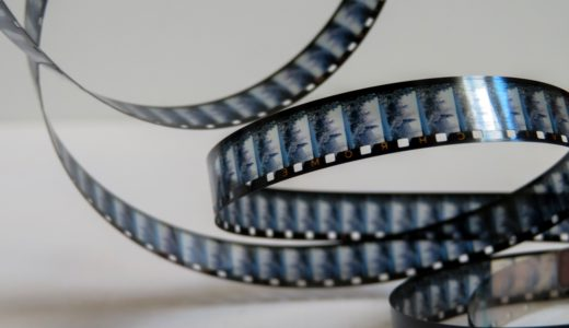 無料体験できるおすすめ動画配信サービスとは?【映画、ドラマなど】