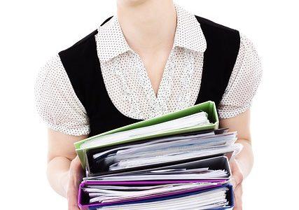 職場のストレスの原因と対策18選【ストレスで爆発しないために】