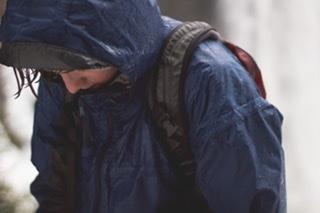 職場で濡れ衣(ぬれぎぬ)を着せられる人の特徴とその対処法