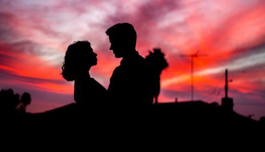社内恋愛を徹底分析してみた【基本的にネガティブな事が多い】