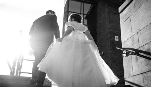 社内恋愛で結婚は難しいのはなぜか?【明確な理由7つを徹底解説】