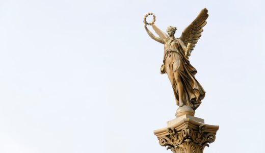人格者の特徴9つ【職場における最後の正義】